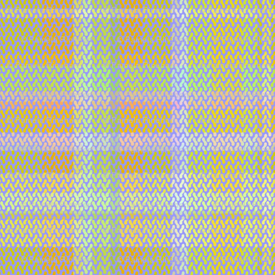 pastel plaid 001