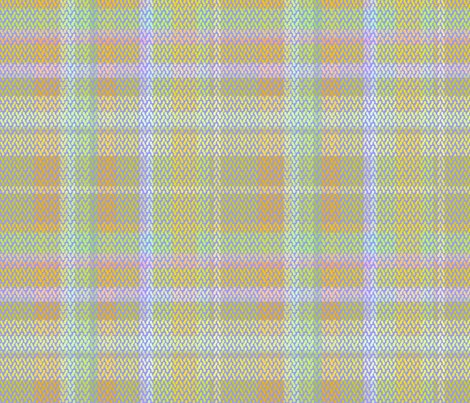 Pastel_plaid_001_e_shop_preview