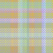 Pastel_plaid_001_e_shop_thumb
