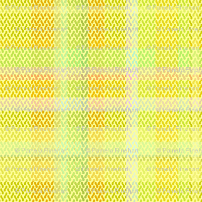 pastel plaid 002_e