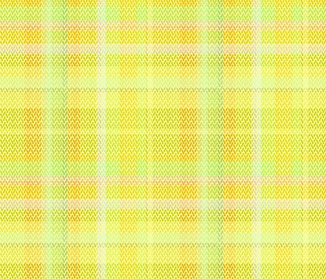 Pastel_plaid_002_e_shop_preview