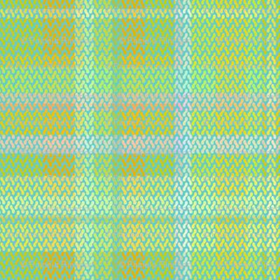 pastel plaid 003_e