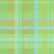 Pastel_plaid_003_e_shop_thumb