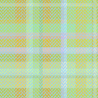 pastel plaid 004_e