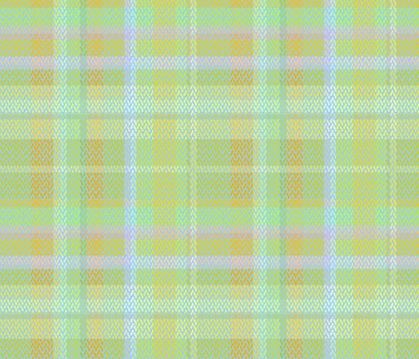 Pastel_plaid_004_e_shop_preview