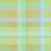 Pastel_plaid_004_e_shop_thumb