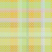 Pastel_plaid_006_e_shop_thumb
