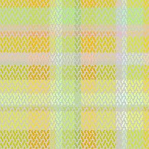 pastel plaid 006_e