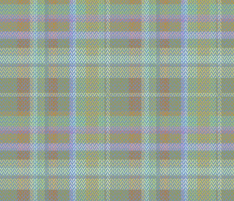 Pastel_plaid_007_e_shop_preview