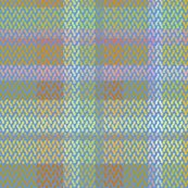 Pastel_plaid_007_e_shop_thumb