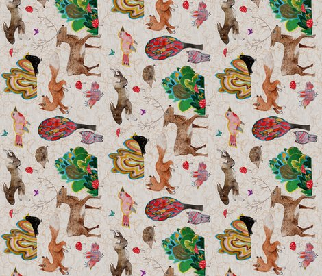 Rrwoodland_fabric_-_final-_rotated_shop_preview