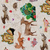 Rrwoodland_fabric_-_final-_rotated_shop_thumb