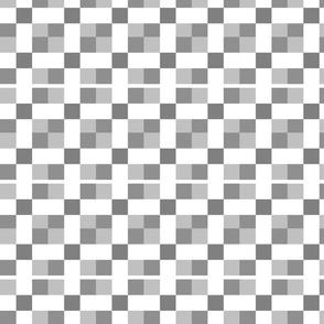 Grey_Squares