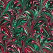 Rrrrrdl-fm063-swirl_shop_thumb