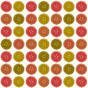 Rrrrrrautumn_pie_flower_dots_st_sf_shop_thumb