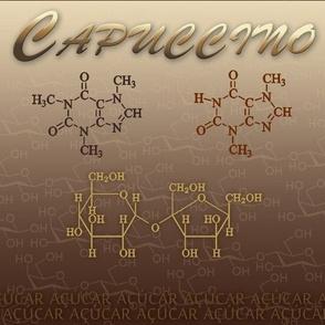 Nerd Café