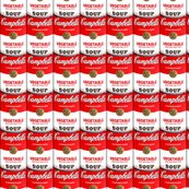 Rspoonflower_2_veggie_soup_enlarged_5_inches_shop_thumb