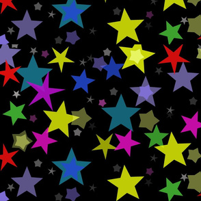 1_0_A_Colorful_Stars