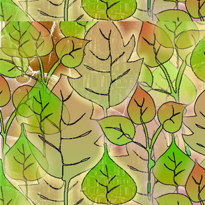 FABRIC_LEAVES_2