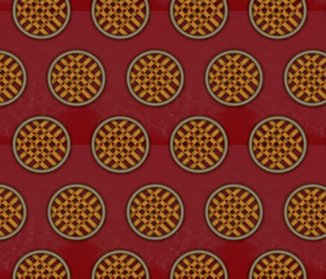 Rpie_contest_spoonflower_2__2__shop_preview
