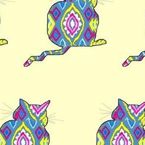Ikat Kat