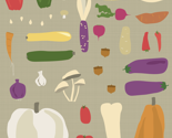 Rrveggies-for-spoonflower-1800x1800-revised-01_thumb