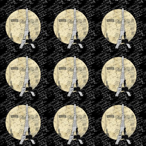 Rrrreiffel_tower_moon_fabric_ii__shop_preview