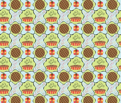 Pie_pattern_revised_after_sample_print_shop_preview