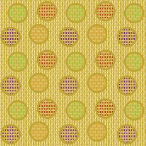 pie_camouflage