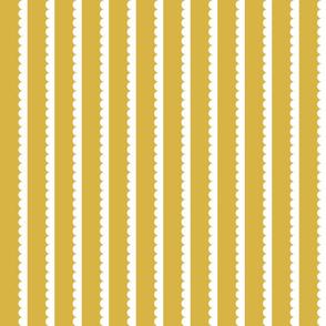 Mustard scallops 90 deg