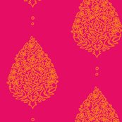 Moroccan_blob_fushia_and_orange_shop_thumb