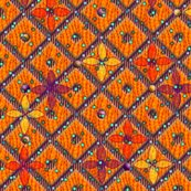 Rbeaded_trellis_summer_heat_e0_shop_thumb