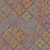 Rbeaded_trellis_rough_paint_e0_shop_thumb