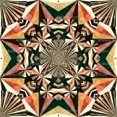circles 14