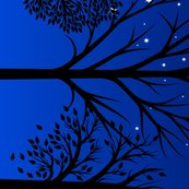 Rrnight_sky_border_large_edited_for_wide_fabric2_shop_thumb