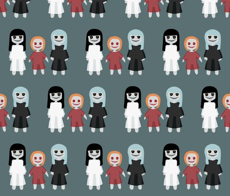 Rrghosts_jpeg_complete_shop_preview