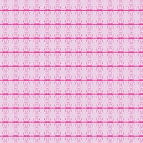 Essence-pink