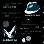 Rrrrrfilmnoir_spoonflower_5_shop_thumb