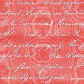 Rdangerous_liaisons___madame_lettre_shop_thumb