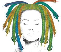 Rrsnake_headbandflat_comment_365685_thumb