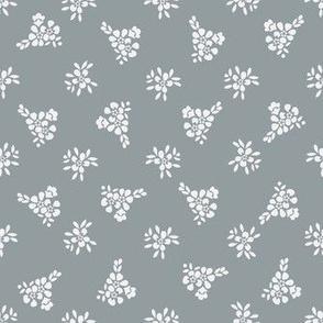 elegant romantic pattern-ch