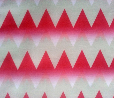 Laundy Chevron basic 1
