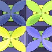 Rlilalimebutterflies03_shop_thumb