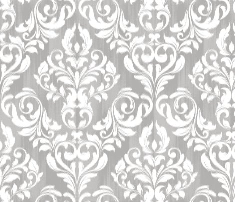Rdamask_large_grey_shop_preview
