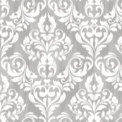 Rdamask_large_grey_shop_thumb