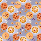 Pie_tasting_spoonflower_res
