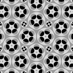 film reels S43X