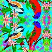 Paintedbirds_shop_thumb