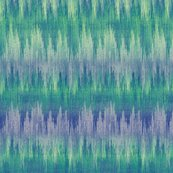 Rocean_waves_ikat_shop_thumb