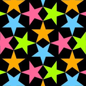 S43X CV1 stars 4